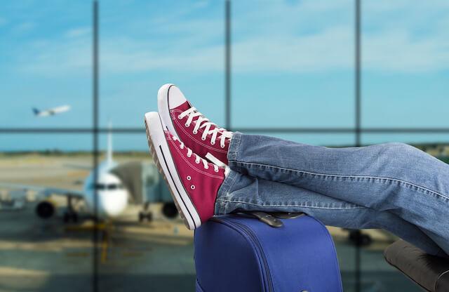 airport-arrival-departure